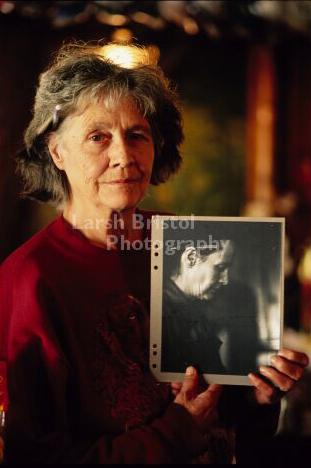 Photo: Picturing Alpine-RitaC-1997