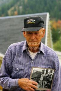 Photo: Picturing Alpine - Tex-1997