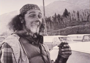 Photo: Picturing Alpine-Kenny0-1977